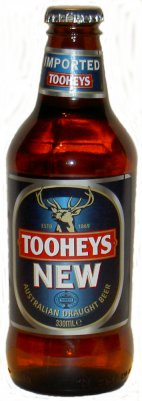 Tooheys_New.JPG